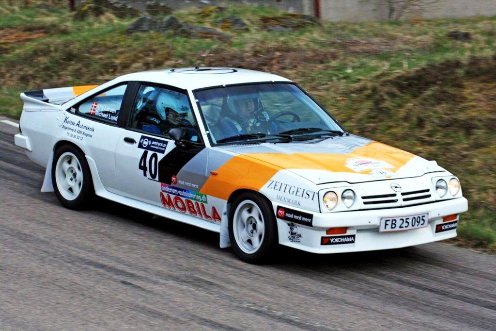 05-05_Opel-Manta_Lille-Mats_Michael-Lund%5BPeter-Christoffersen%5D.jpg